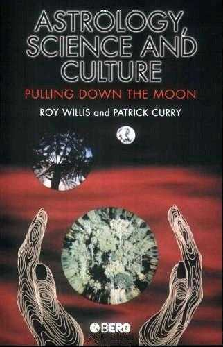 Roy Willis - Astrology, Science and Culture