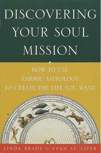 Linda Brady - Discovering Your Soul Mission