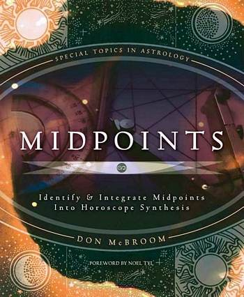 Don McBroom - Midpoints