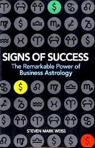 S. Weiss - Signs of Success