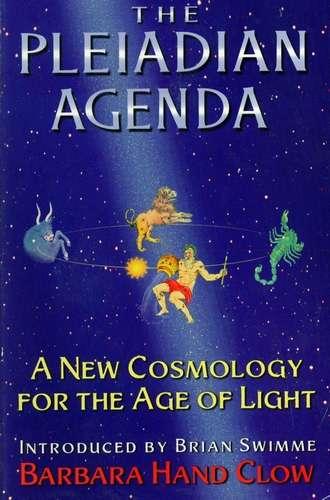 pleiadian spirals of light workbook
