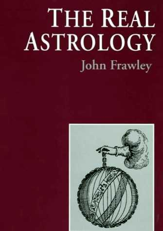John Frawley - The Real Astrology