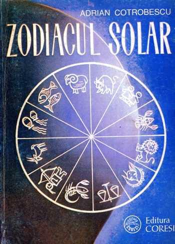 karmic astrology martin schulman pdf