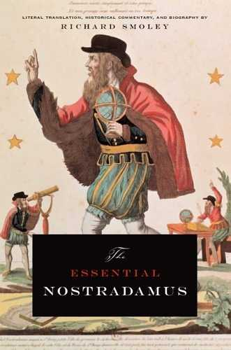 the complete prophecies of nostradamus mario reading pdf