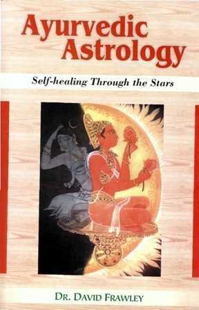 David Frawley - Ayurvedic Astrology