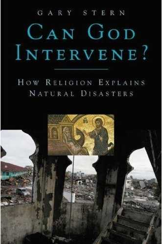 Gary Stern - Can God Intervene?