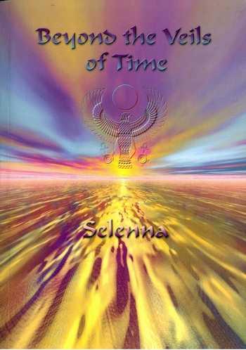Selenna - Beyond the Veils of Time