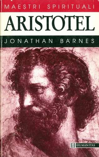 Platon banchetul