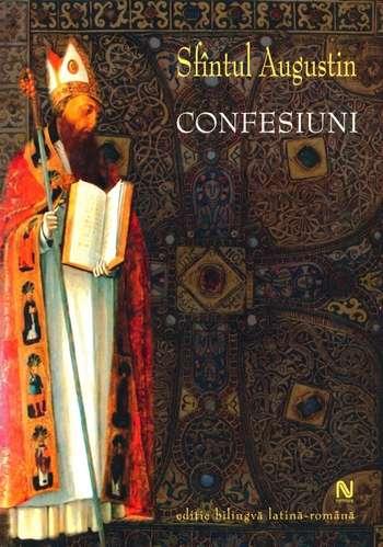 online Plotinus\' Cosmology: A