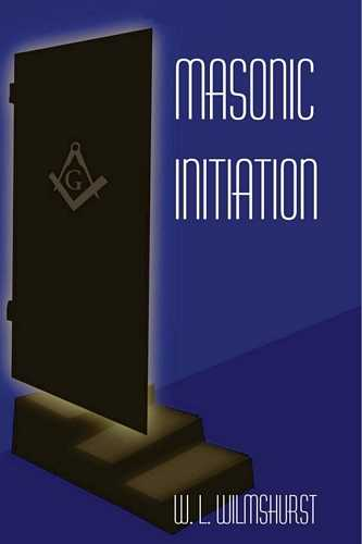 the alchemical keys to masonic ritual by timothy hogan pdf