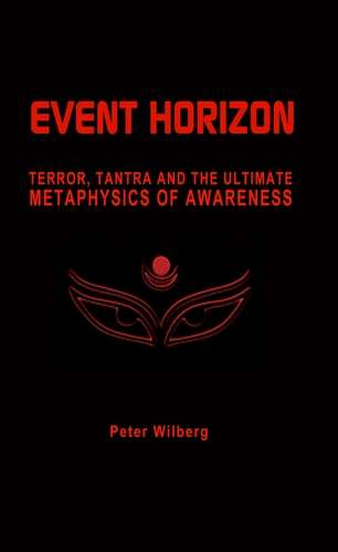 Peter Wilberg - Event Horizon