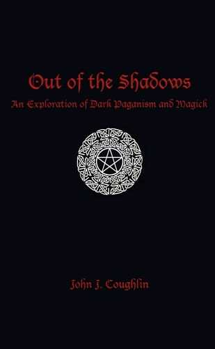 John C. Coughlin - Out of the Shadows