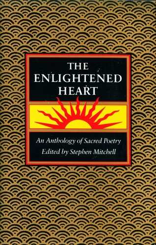 S. Mitchell (ed.) - The Enlightened Heart