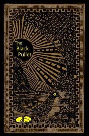 The Black Pullet - The Science of Magical Talismans