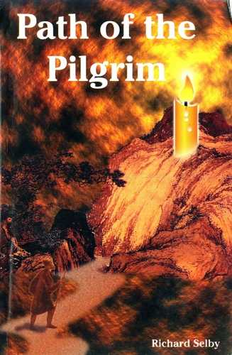 Richard Selby - Path of the Pilgrim