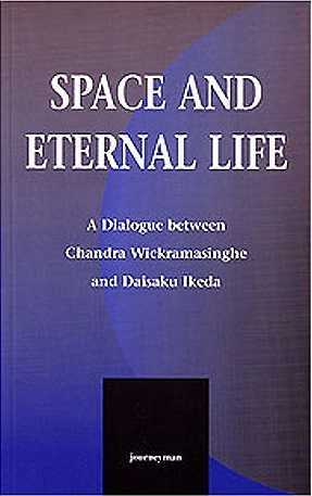 Space and Eternal Life