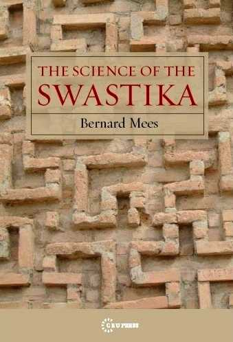 Bernard Mees - The Science of the Swastika