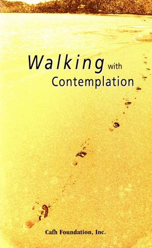 Cafh Foundation - Walking with Contemplation