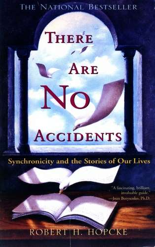 Robert H. Hopcke - There are No Accidents