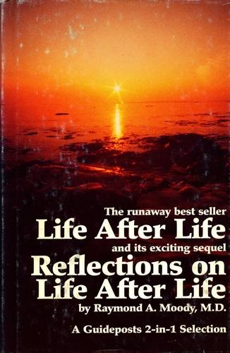 Raymond A. Moody - Life After Life
