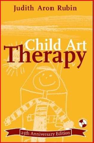 Judith Aron Rubin - Child Art Therapy