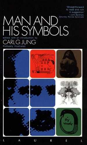 Carl G. Jung - Man and His Symbols