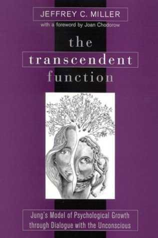 J. Miller - The Transcendental Function