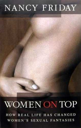 Nancy Friday - Women on Top
