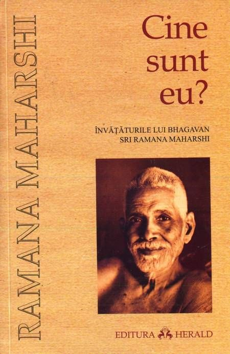 the collected works of ramana maharshi pdf