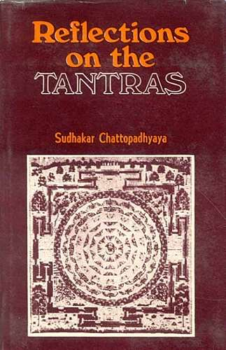 Sudhakar Chattopadhyaya - Reflections on the Tantras