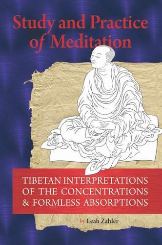 an analysis of buddhism Engaged study of the cult of relics thus holds continued promise for integrated  analysis of buddhist material, visual, and textual culture.