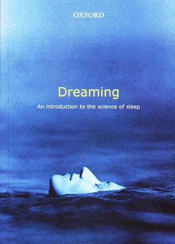J. Hobson - Dreaming - An Intorduction to the Science of Sleep