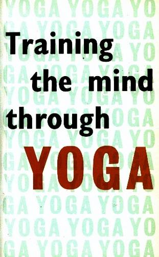 Shanti Sadan - Training the Mind through Yoga