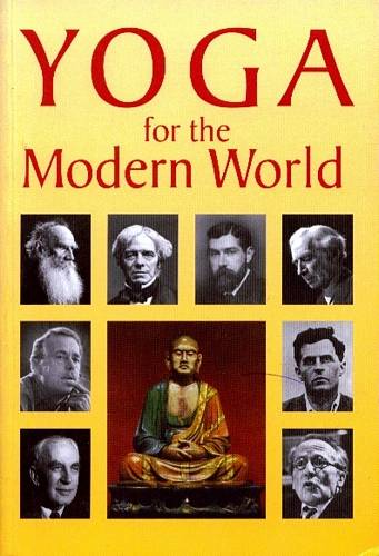 Shanti Sadan - Yoga for the Modern World